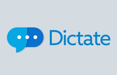 dictate-voice-command-microsoft-office