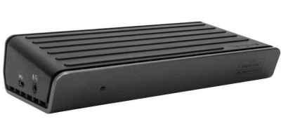 Targus USB-C DV4K