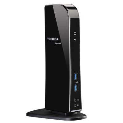 Toshiba-Dynadock-3.0