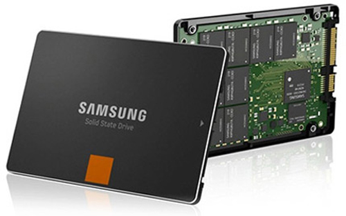 Guide d'achat SSD