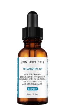 Phloretin-CF-Vitamin-C-For-Face-SkinCeuticals