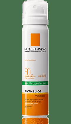 Brume visage La Roche-Posay