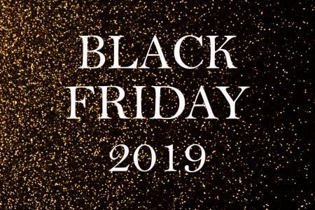 Black Friday 2019 - Tous les bons plans, promotions sur la décoration, beauté et mode - Mon peau de Crème - émonoé - Blogueuse Lyonnaise - Ateliers beauté et maquillage à Lyon