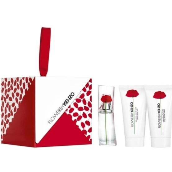 Idées cadeaux moins de 30€ - Sephora - Mon peau de crème - Émonoé - Blogueuse Lyonnaise - Ateliers beauté et maquillage- Lyon