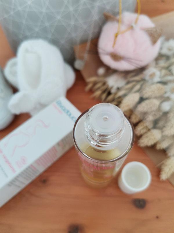 Avis-huile-vergeture-Rivadouce-ouverture-Mon-peau-de-crème-Conseils-et-astuces-beauté