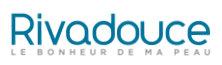 logo-Rivadouce-avis-huile-vergeture-Mon-peau-de-crème
