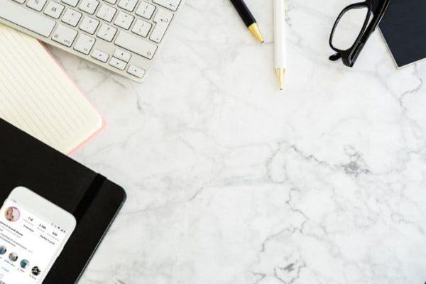 Blogging - 11 ressources indispensables