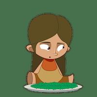 Alimentation de votre enfant