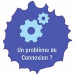 Problème de Connexion