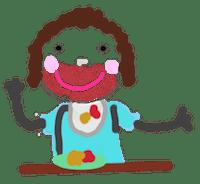L'alimentation bébé 6 mois à 9 mois : l'introduction des protéines animales