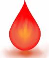 Dépistage sanguin à la maternité
