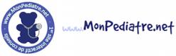 MonPediatre.net