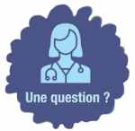 Question à un pédiatre