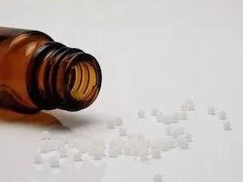 Homeopathie et grossesse