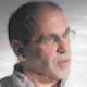 Dr Jean Sarlangue