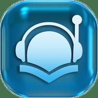 Dyspraxie, Déficit visuel, Dyslexie : Pensez aux livres audio et numériques