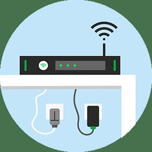 comparateur de box internet adsl et fibre