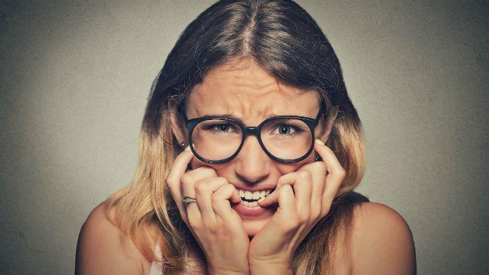 angoisse psy paris culpabilite depression stress deuil psychologie therapie bonheur expat souffrance travail phobie TCA boulimie troubles alimentaires