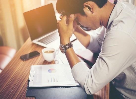 psy paris depression stress deuil psychologie therapie bonheur expat souffrance travail phobie TCA boulimie troubles alimentaires