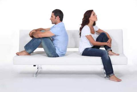 therapie de couple