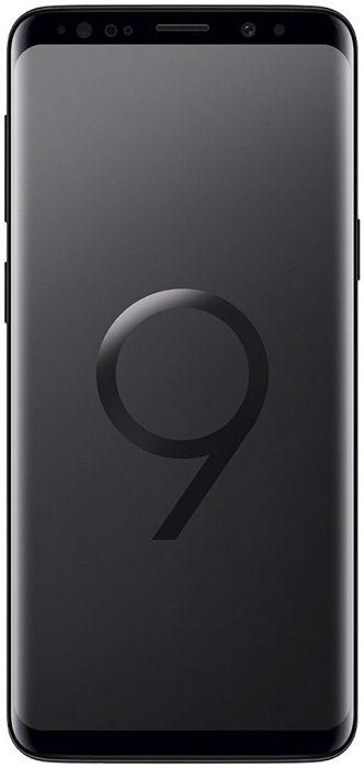 Samsung Galaxy S9 64 GB