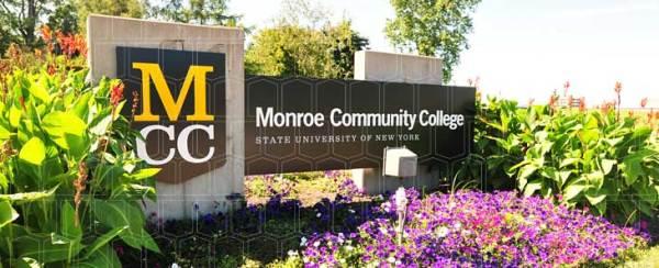 MCC Brand Toolkit | Monroe Community College | Rochester, NY