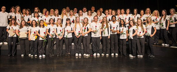 Nursing | Monroe Community College | Rochester, NY