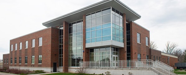 Public Safety | Monroe Community College | Rochester, NY