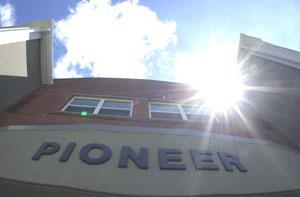 Pioneer Hall | Housing and Residence Life | Monroe ...