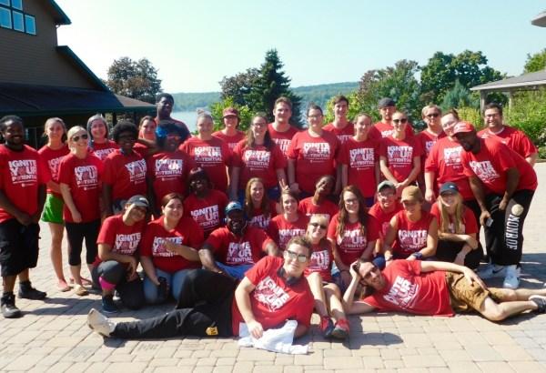 Student Life & Leadership | Monroe Community College ...