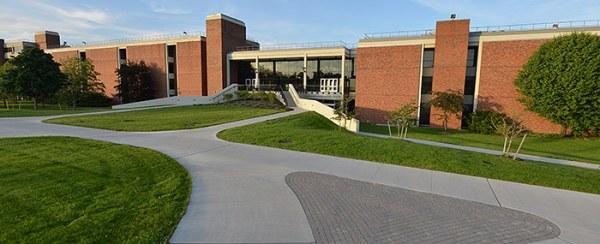 Partner College Visits to MCC | Transfer | Monroe ...