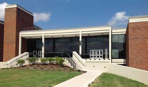 Locations & Maps | About MCC | Monroe Community College