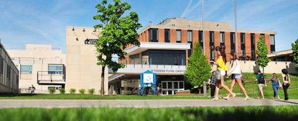 Human Resources | Monroe Community College | Rochester, NY
