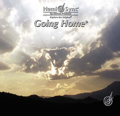 Going Home® Series Package