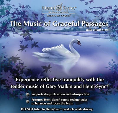 The Music of Graceful Passages with Hemi-Sync®