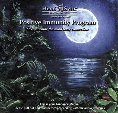Positive Immunity Program