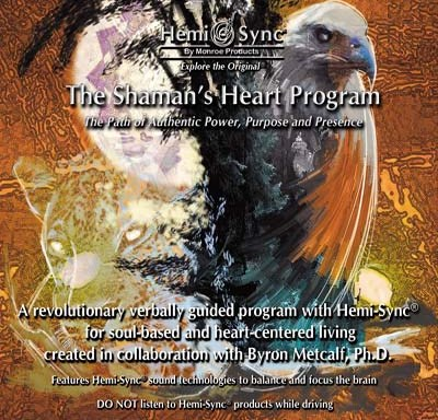 The Shaman's Heart Program