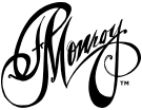 F. Monroy