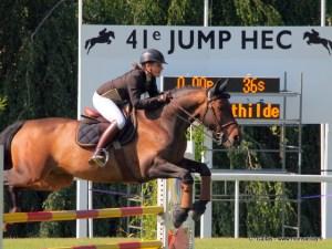 jump HEC
