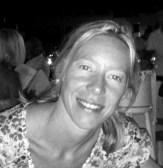 Sophie Ledoux Admission Post Bac