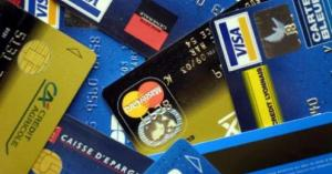 piratage carte bancaire saclay