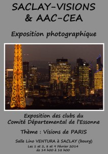 SACLAY VISIONS  maquette affiche 2014_PG_A3_V4_mail