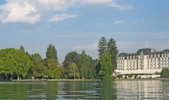 balade-lac-annecy-7