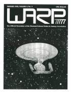 Cover Enterprise W 8
