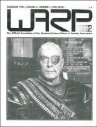 Cover Warp 6-1