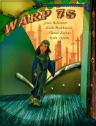 corrected cover of warp 75.sig