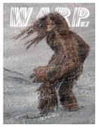 Warp87_LowRezCover