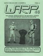 WARP 46