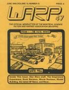 WARP 47