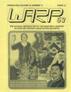 WARP 53